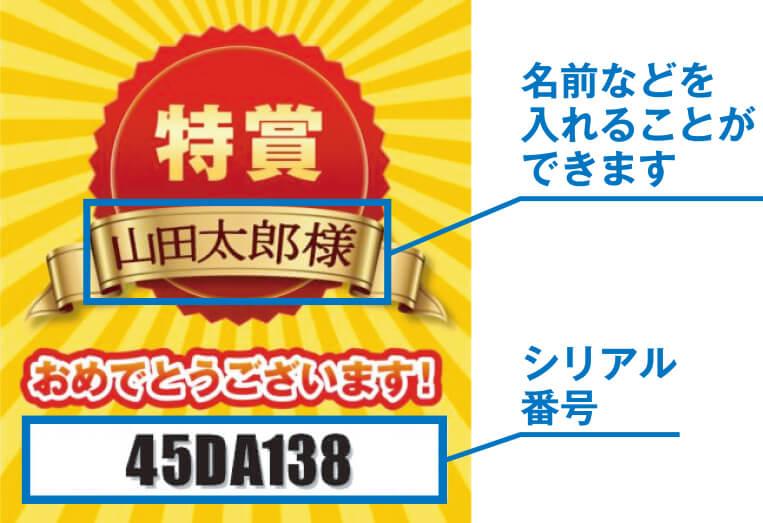 デジくじ_02