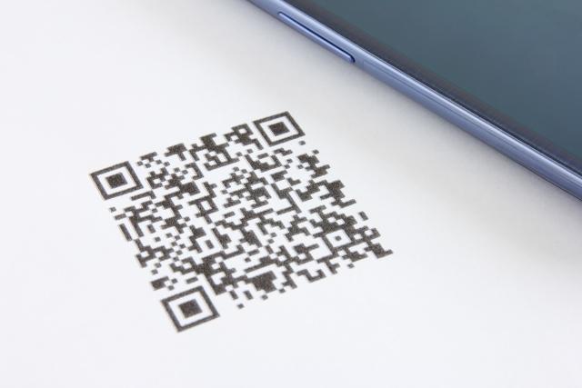 バリアブル印刷を承る【小松総合印刷】で宛名印字を~圧着や両面の印刷など幅広く対応いたします~